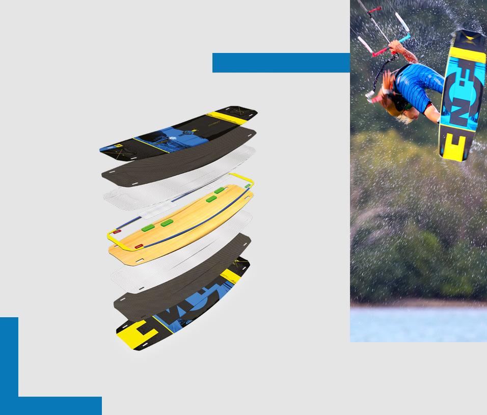 kite-FONE2