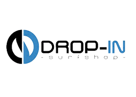 dropin-color