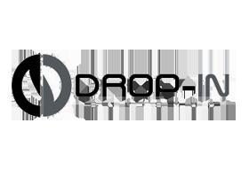dropin-gris