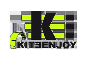 kiteenjoy-color
