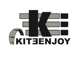 kiteenjoy-gris