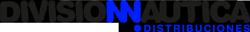 logo-division-nautica-web3